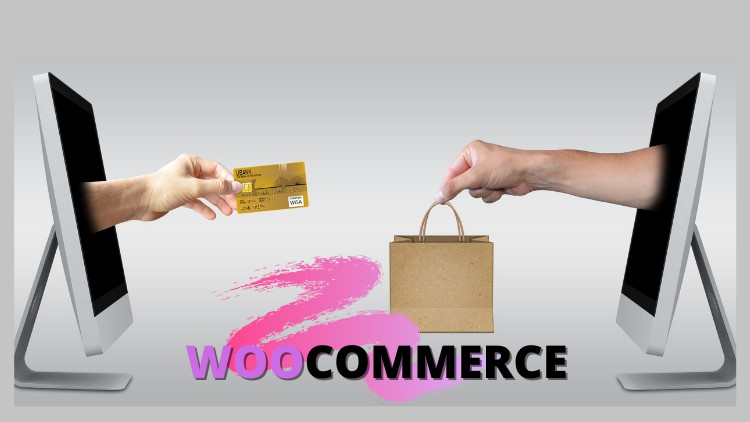 How to Start an E-commerce store using Woocommerce