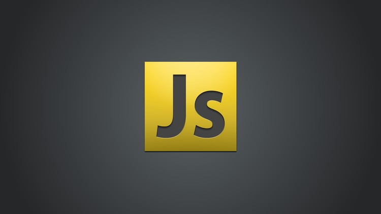 JavaScript For Absolute Beginners – Build Simple Project