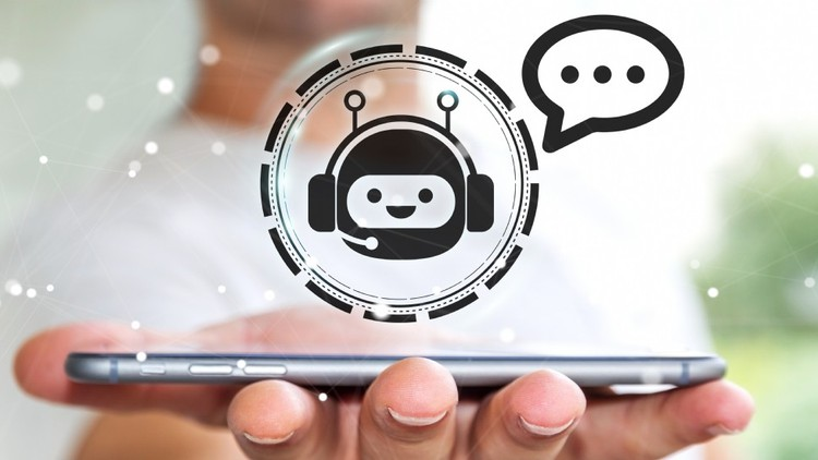 RASA :Build and Deploy Your Chatbot On The Cloud (100% FREE)