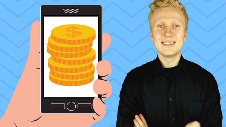 How to Make Money Online for Beginners: Follow Proven Steps!